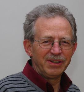 Karl Binzer
