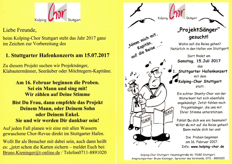 handzettl-projektsaenger-beides003